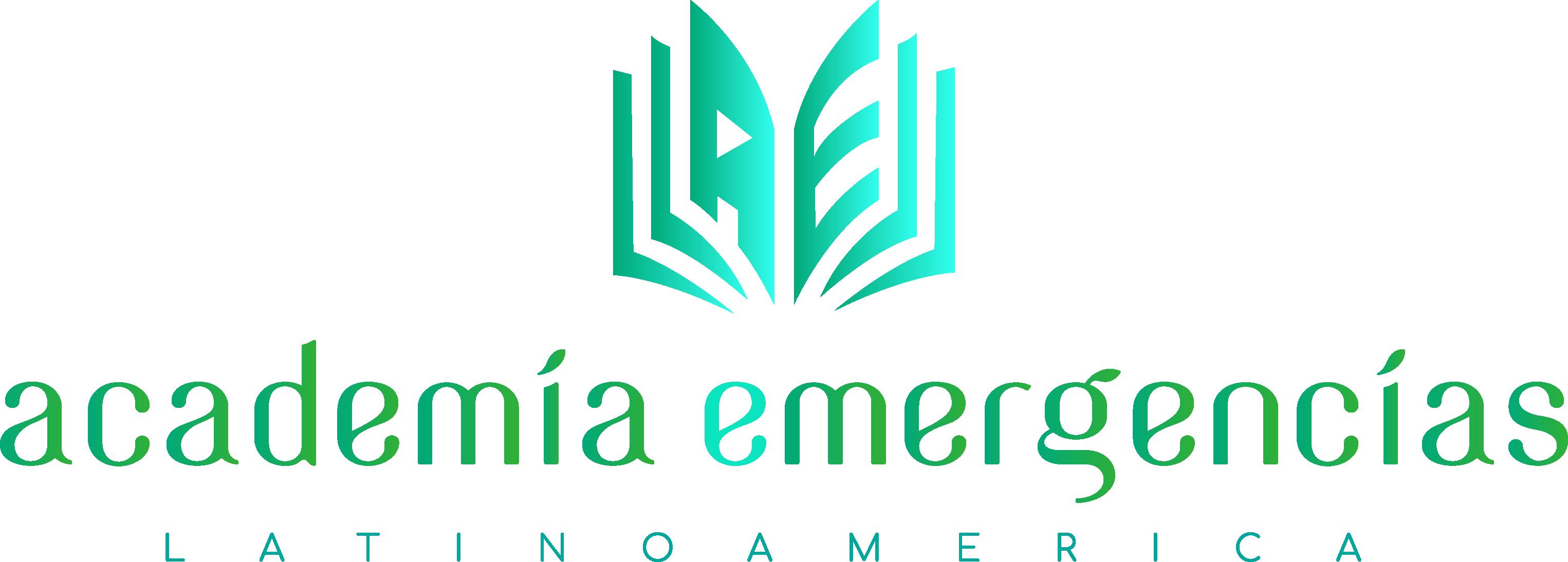 Academia Emergencias