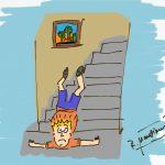 Curso Atención de Emergencias de Niños en Casa